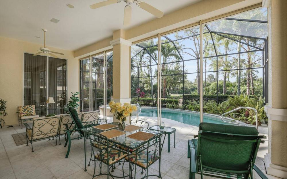 3633 Olde Cottage Ln, Bonita Springs - House For Sale 1214882310