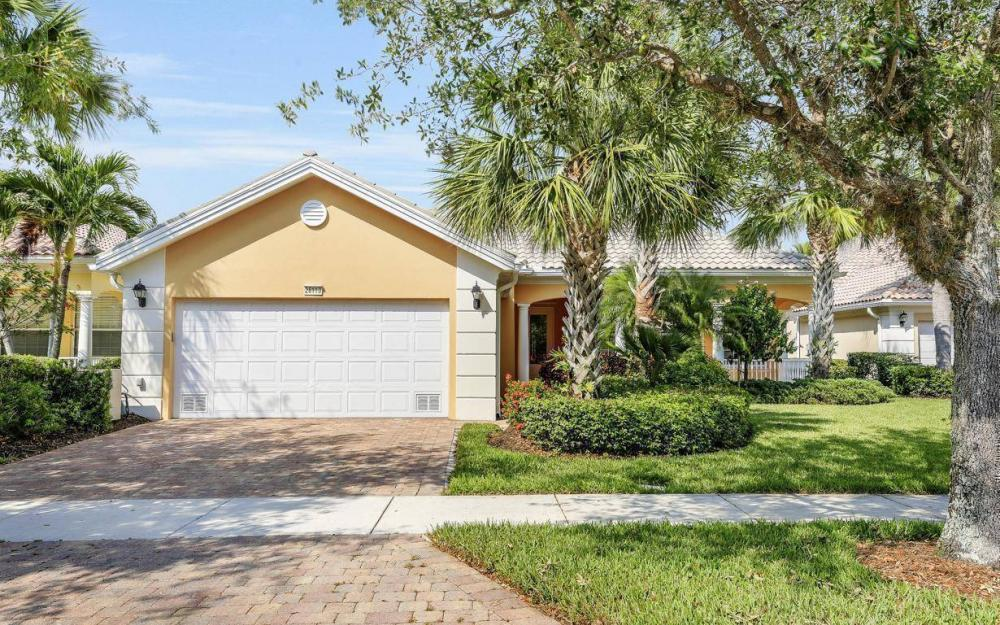 28113 Cetation Way, Bonita Springs - House For Sale 1215501777