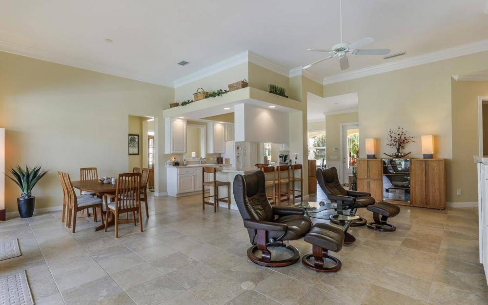 28113 Cetation Way, Bonita Springs - House For Sale 1104464873
