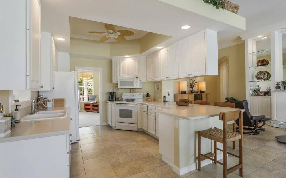 28113 Cetation Way, Bonita Springs - House For Sale 1597531997