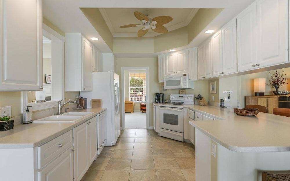 28113 Cetation Way, Bonita Springs - House For Sale 543398040