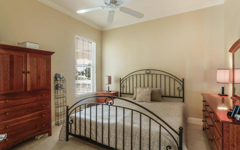 28113 Cetation Way, Bonita Springs - House For Sale 247980874