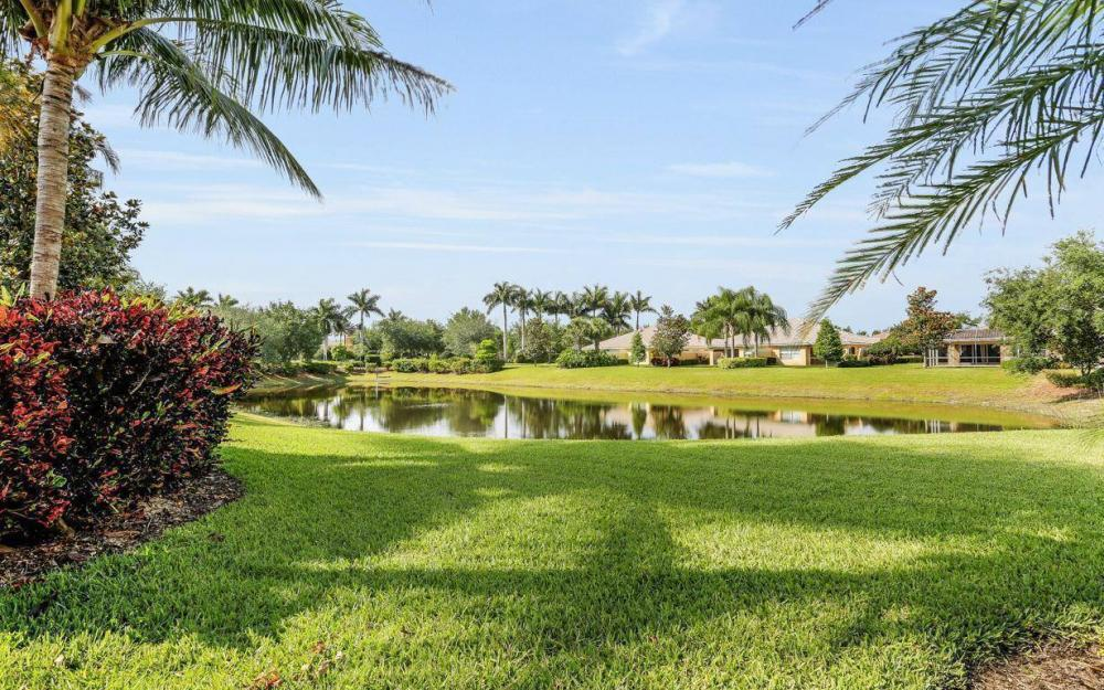 28113 Cetation Way, Bonita Springs - House For Sale 2035955949