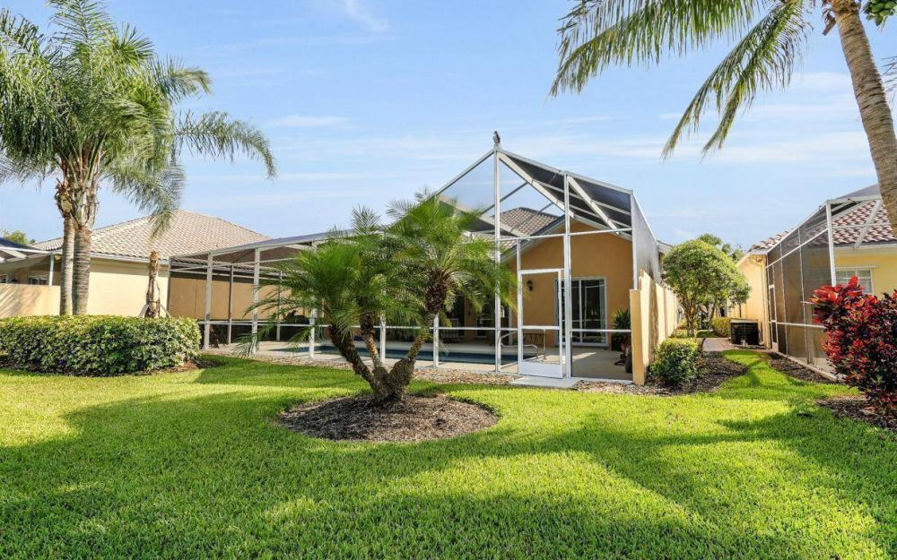 28113 Cetation Way, Bonita Springs - House For Sale 770920882