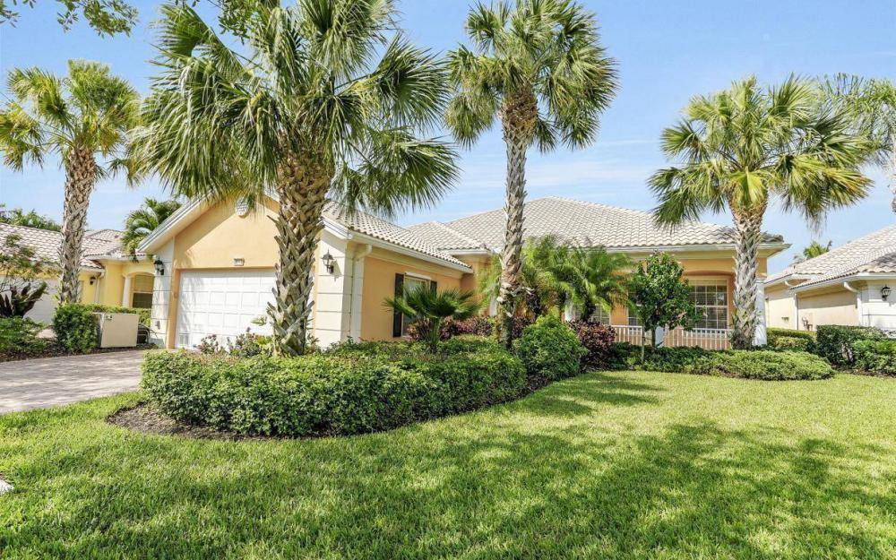 28113 Cetation Way, Bonita Springs - House For Sale 652514362