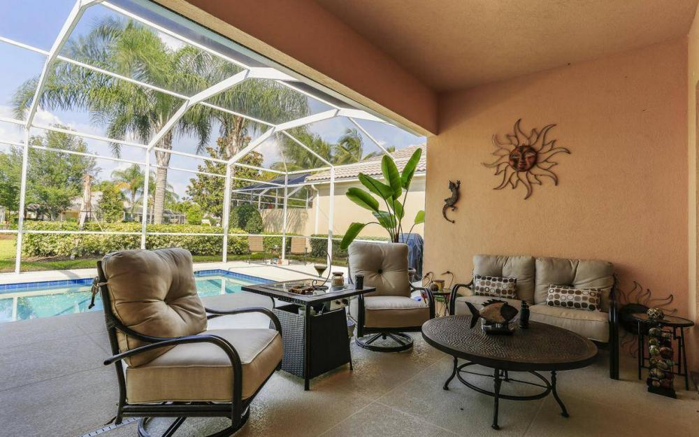28113 Cetation Way, Bonita Springs - House For Sale 599480267
