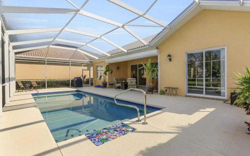 28113 Cetation Way, Bonita Springs - House For Sale 1792586450