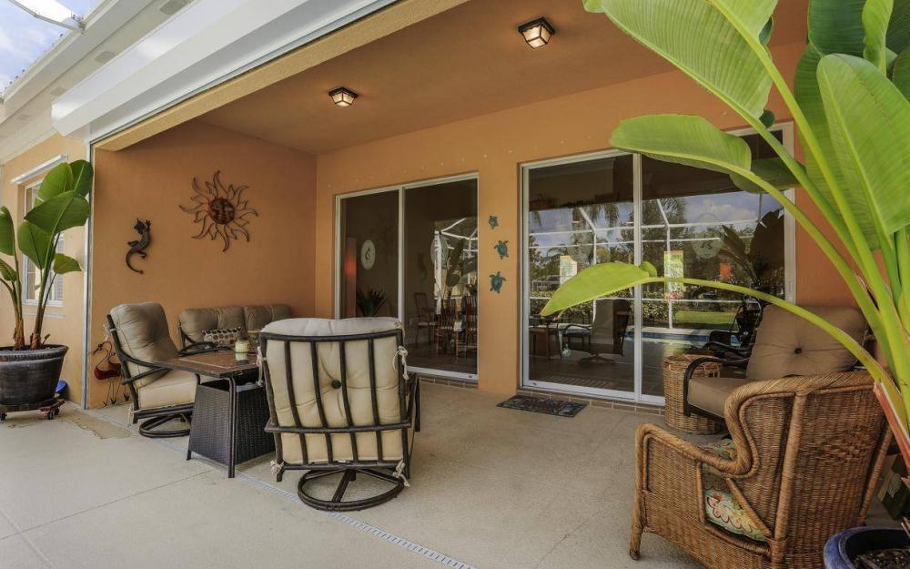28113 Cetation Way, Bonita Springs - House For Sale 279517755