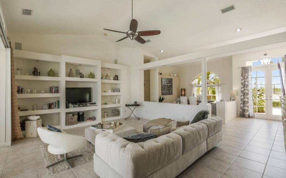 4315 SW 26th Ct, Cape Coral - Vacation Rental 120276364