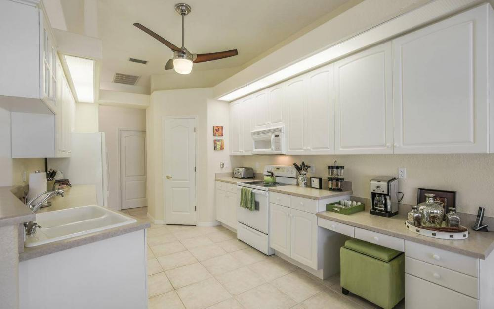 4315 SW 26th Ct, Cape Coral - Vacation Rental 1497126891