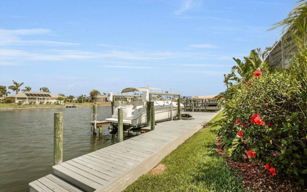 4315 SW 26th Ct, Cape Coral - Vacation Rental 925582908