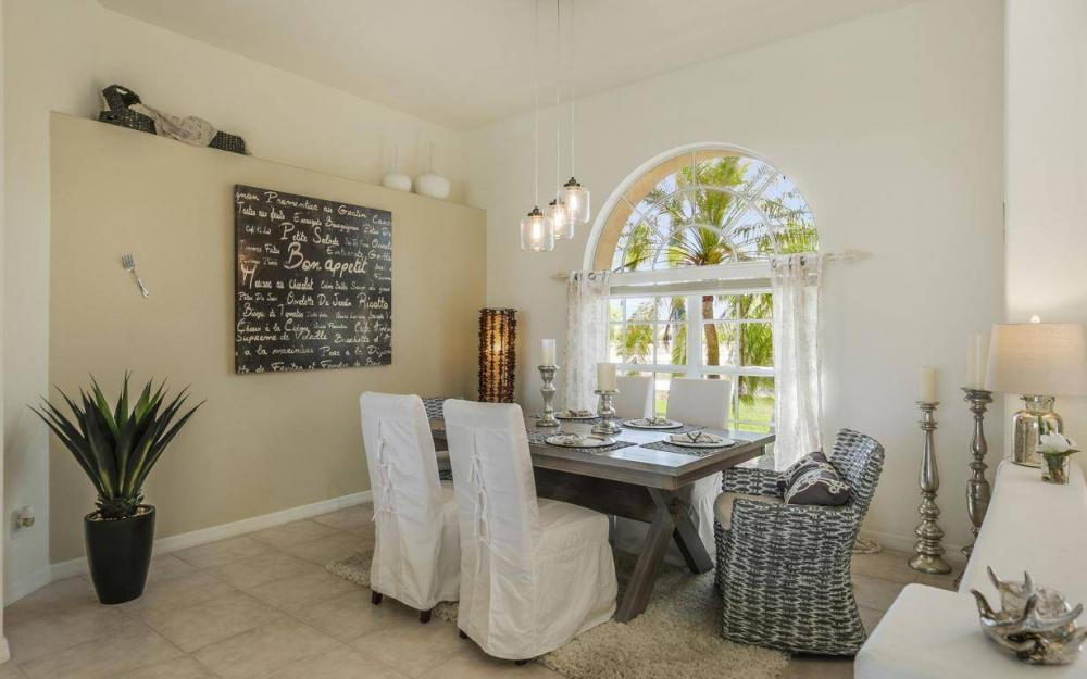 4315 SW 26th Ct, Cape Coral - Vacation Rental 1949349846
