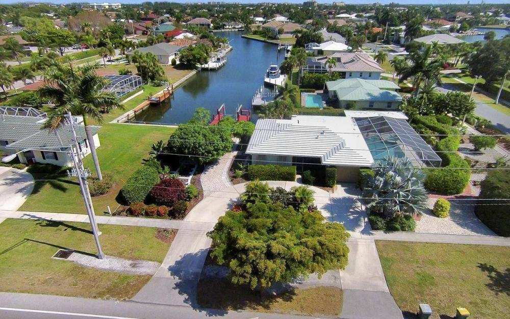 846 San Marco Rd, Marco Island - House For Sale 954589949
