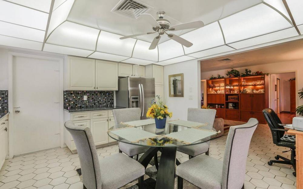 846 San Marco Rd, Marco Island - House For Sale 448212977