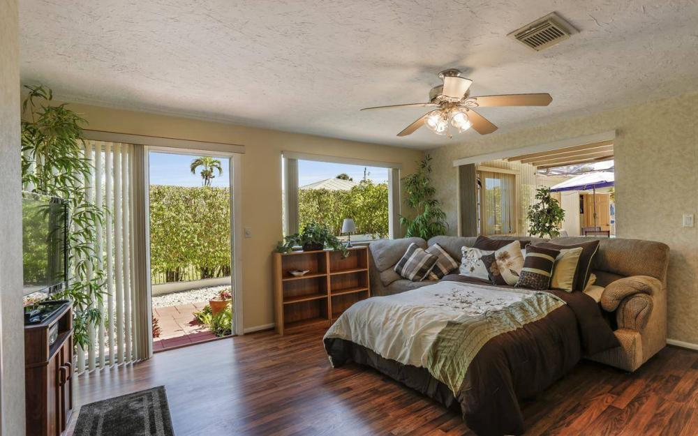 846 San Marco Rd, Marco Island - House For Sale 1977031492