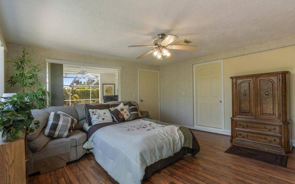 846 San Marco Rd, Marco Island - House For Sale 1291493916
