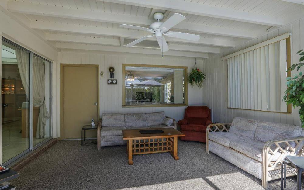 846 San Marco Rd, Marco Island - House For Sale 1200995100