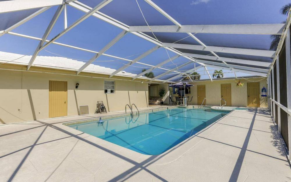 846 San Marco Rd, Marco Island - House For Sale 1338765487