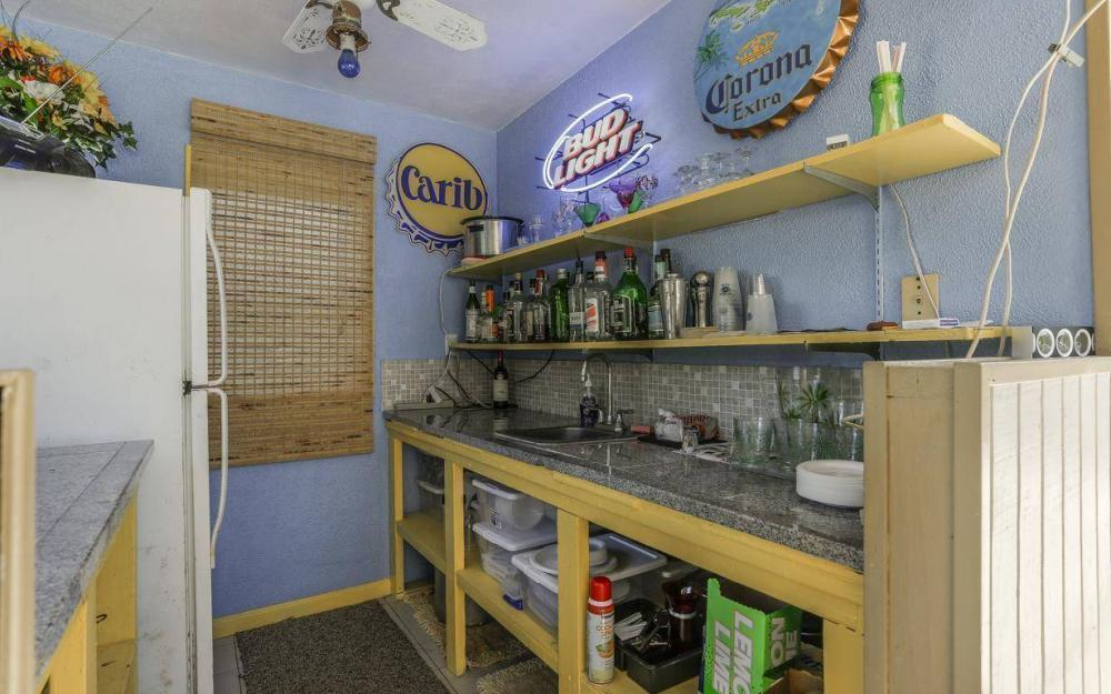 846 San Marco Rd, Marco Island - House For Sale 385177799