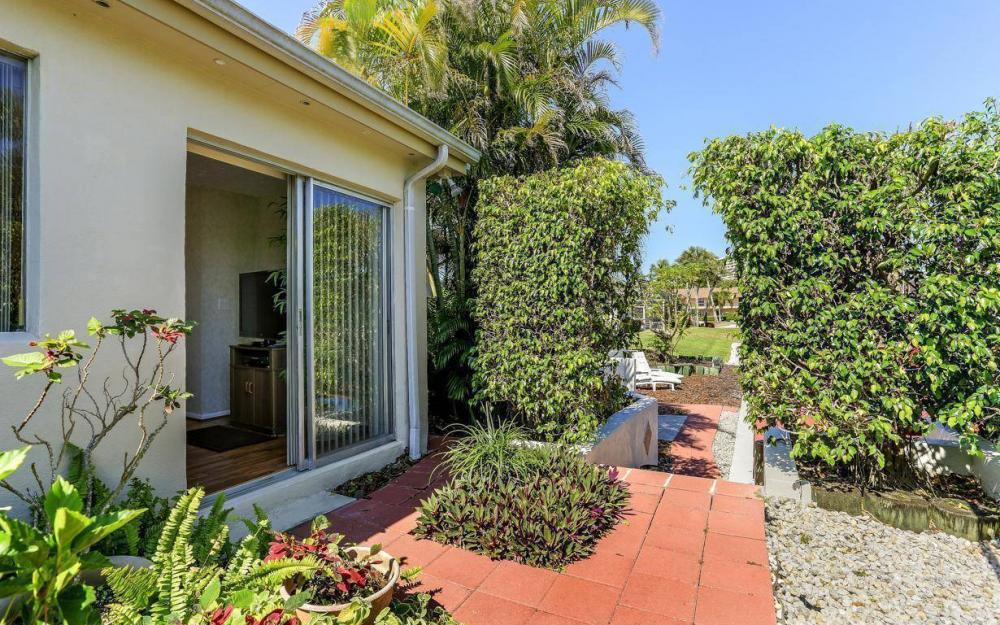 846 San Marco Rd, Marco Island - House For Sale 1933655883