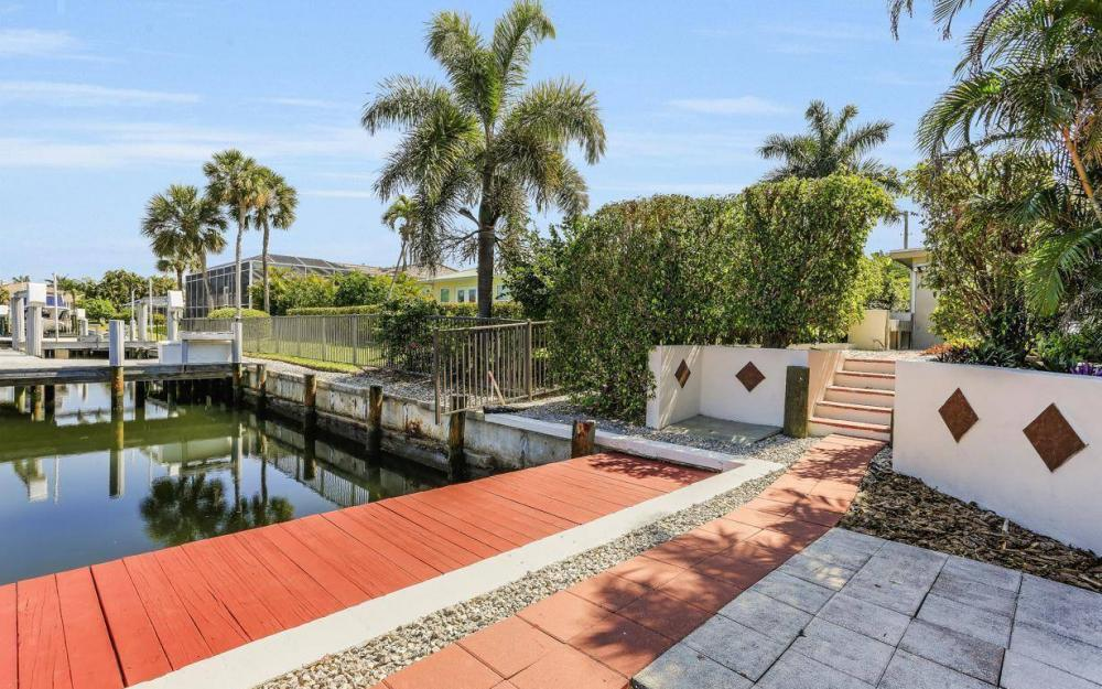 846 San Marco Rd, Marco Island - House For Sale 479216532