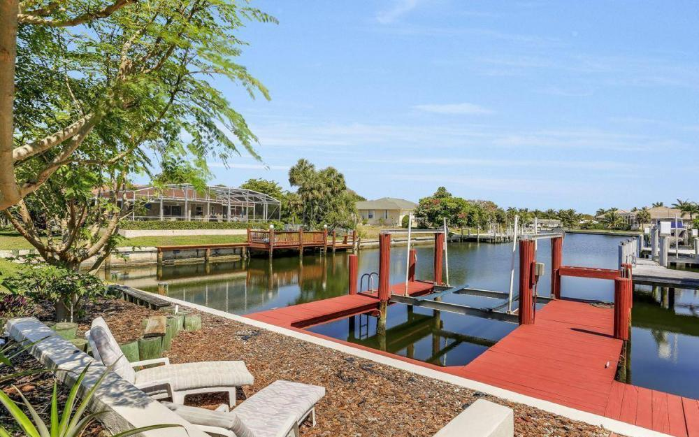 846 San Marco Rd, Marco Island - House For Sale 1231875189
