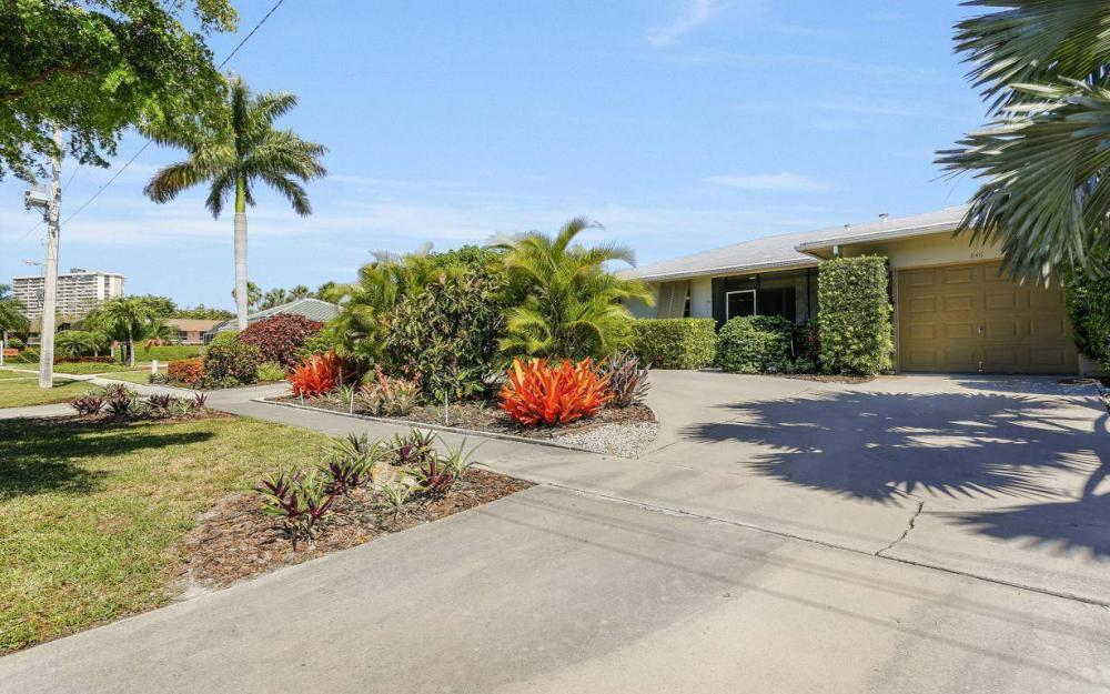 846 San Marco Rd, Marco Island - House For Sale 597919570