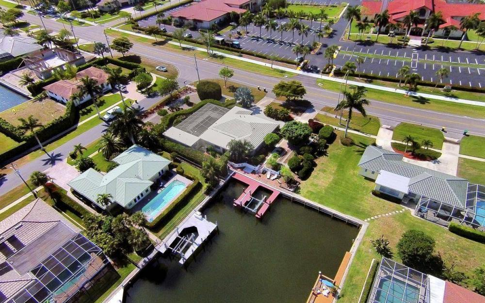 846 San Marco Rd, Marco Island - House For Sale 652443328