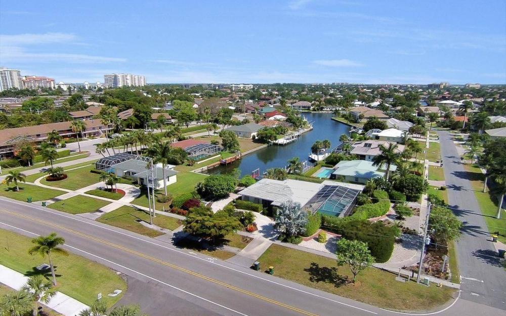 846 San Marco Rd, Marco Island - House For Sale 496455197