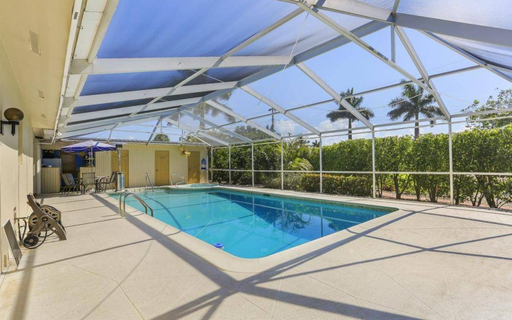 846 San Marco Rd, Marco Island - House For Sale 823019791