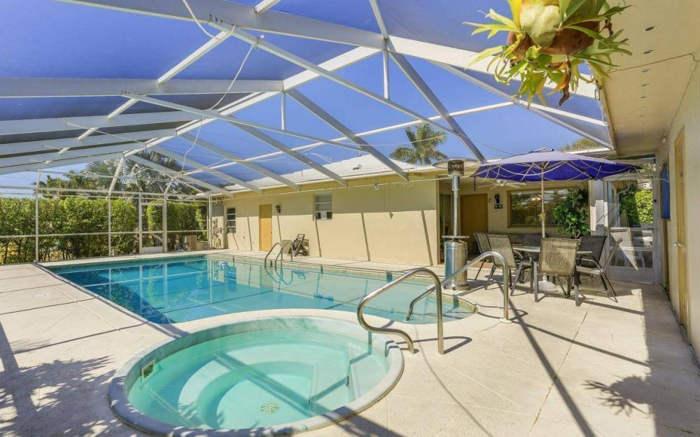 846 San Marco Rd, Marco Island - House For Sale 679172927