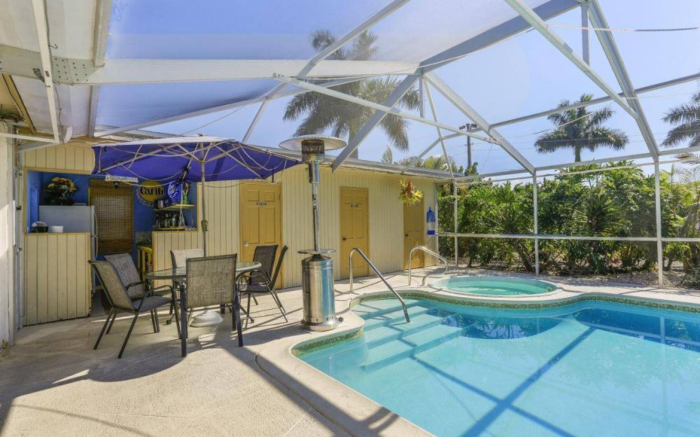 846 San Marco Rd, Marco Island - House For Sale 1335990779