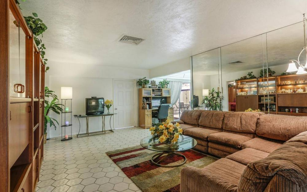 846 San Marco Rd, Marco Island - House For Sale 260358793