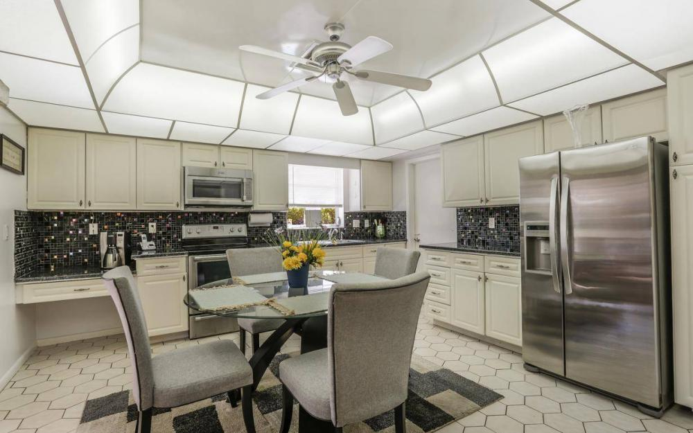 846 San Marco Rd, Marco Island - House For Sale 769047971