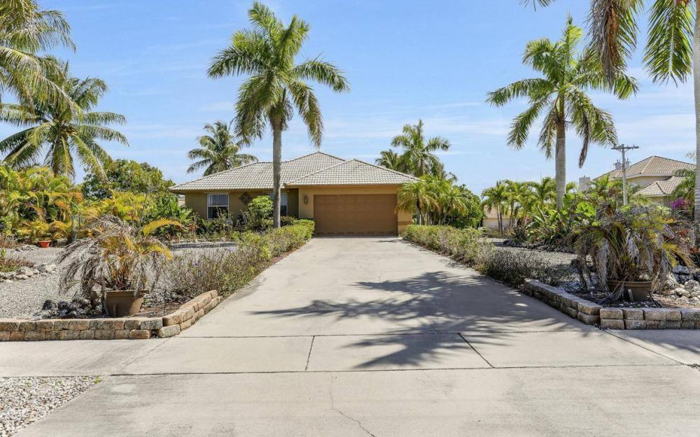 1760 Barbados Ave, Marco Island - House For Sale 1894320626