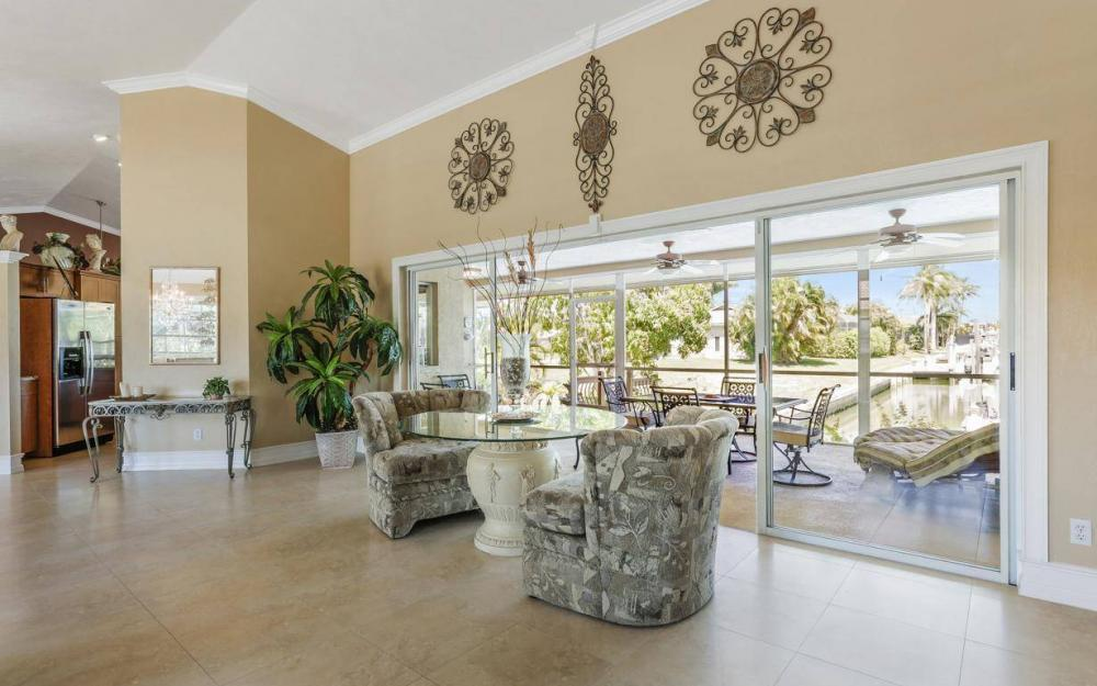 1760 Barbados Ave, Marco Island - House For Sale 1923260725