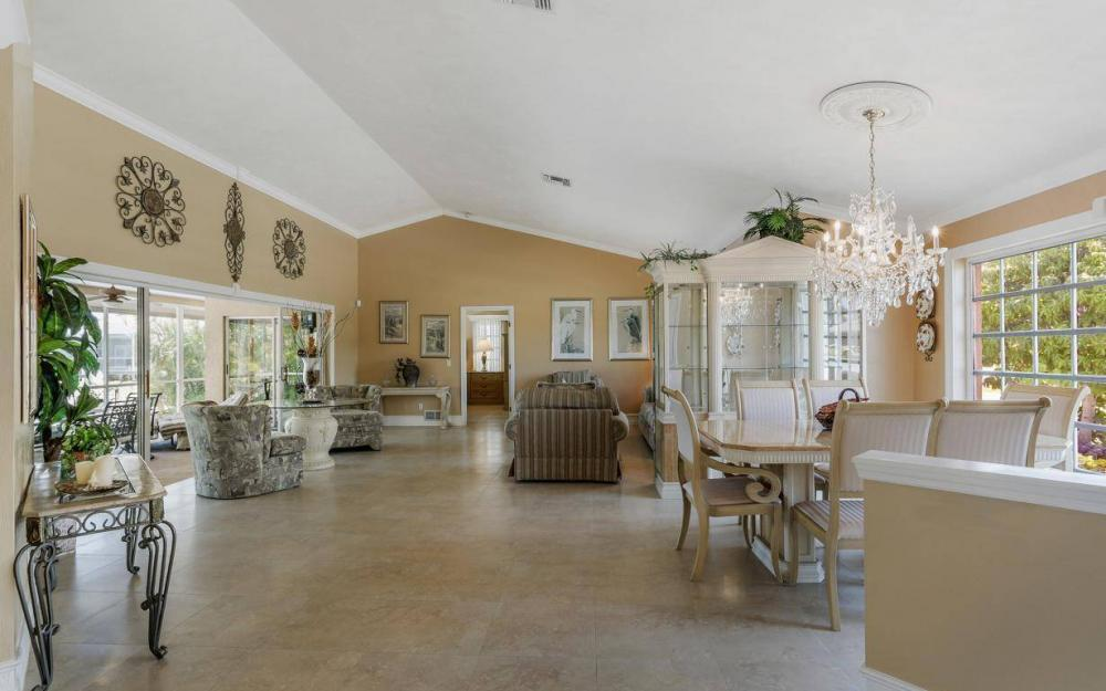 1760 Barbados Ave, Marco Island - House For Sale 353869078