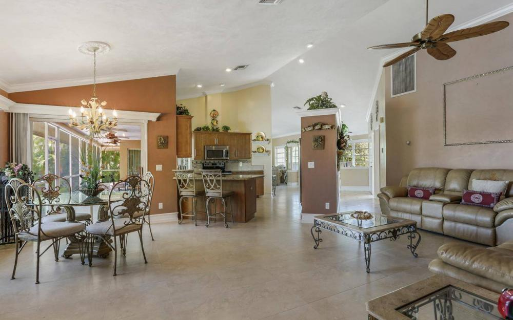 1760 Barbados Ave, Marco Island - House For Sale 1665179340