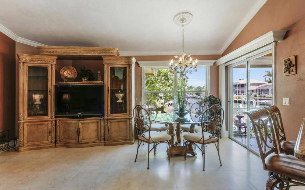 1760 Barbados Ave, Marco Island - House For Sale 2132774057