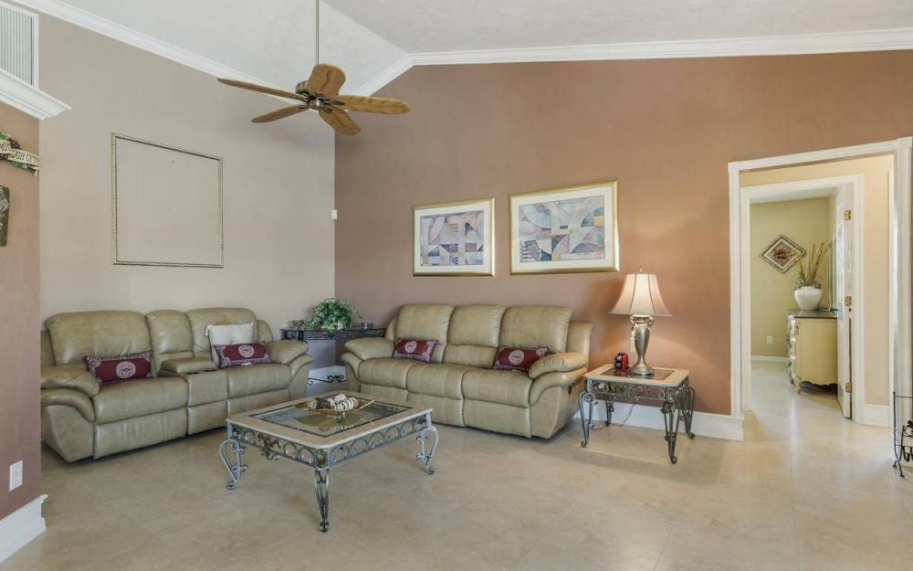 1760 Barbados Ave, Marco Island - House For Sale 2077480815