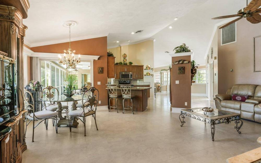 1760 Barbados Ave, Marco Island - House For Sale 1522999104