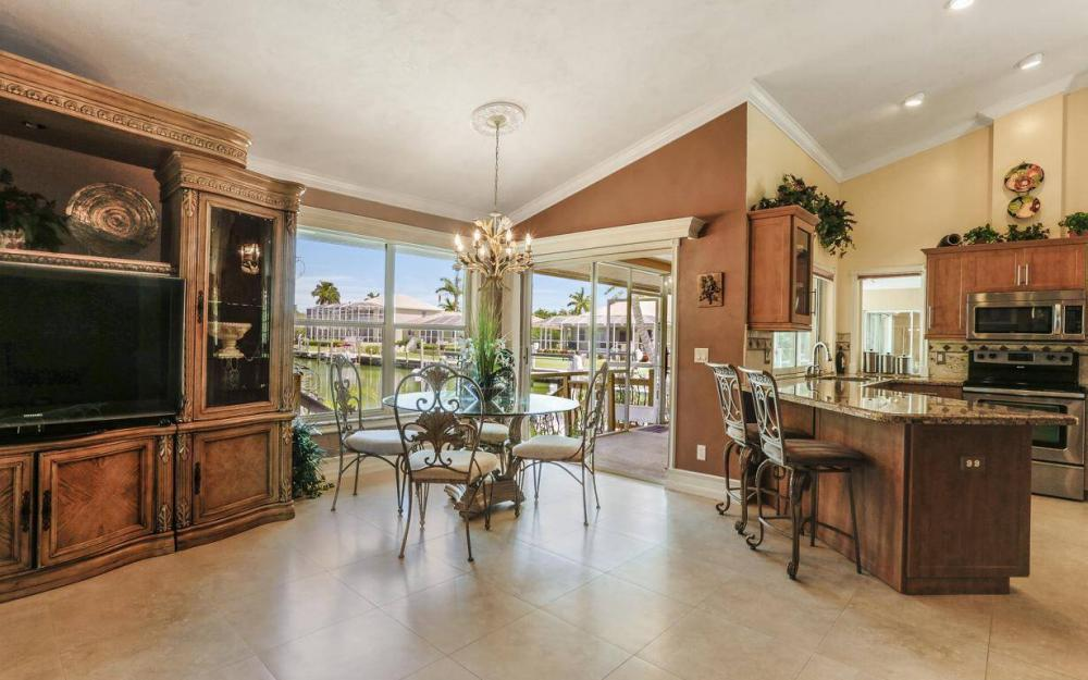 1760 Barbados Ave, Marco Island - House For Sale 261612551
