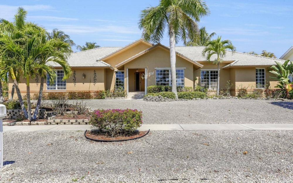 1760 Barbados Ave, Marco Island - House For Sale 499816973