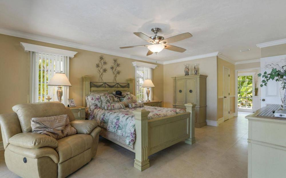 1760 Barbados Ave, Marco Island - House For Sale 1000568475