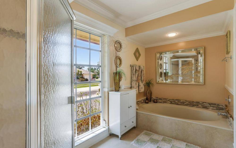 1760 Barbados Ave, Marco Island - House For Sale 827829447