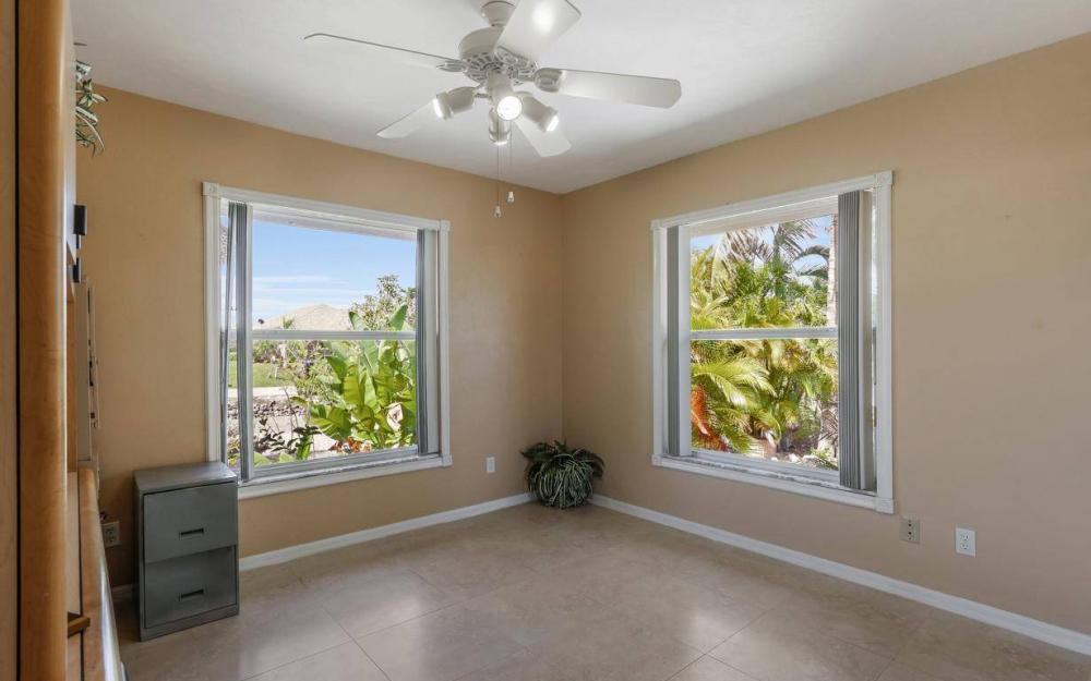 1760 Barbados Ave, Marco Island - House For Sale 2071627625