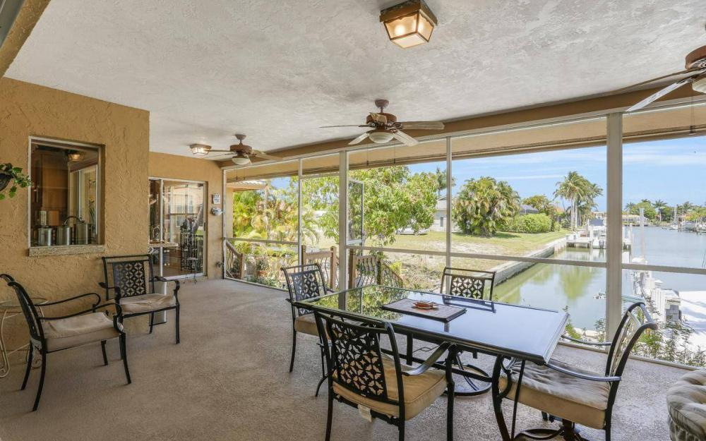 1760 Barbados Ave, Marco Island - House For Sale 1209621248