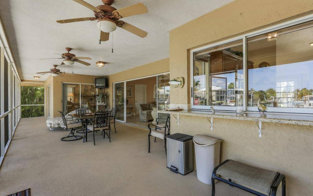 1760 Barbados Ave, Marco Island - House For Sale 1105640125