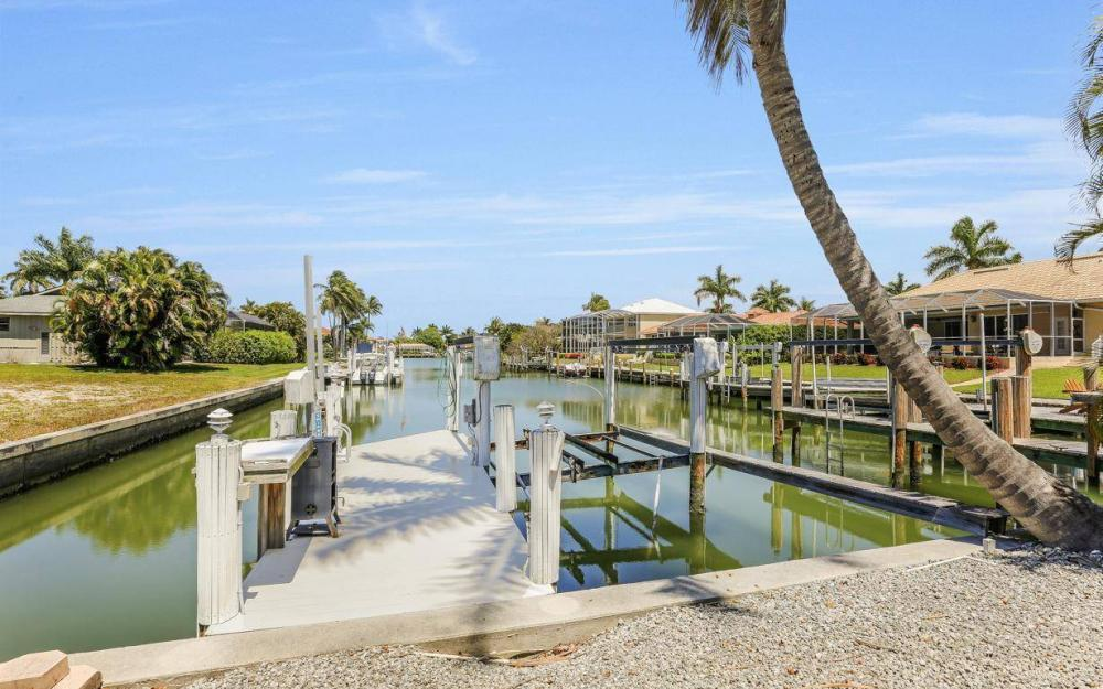 1760 Barbados Ave, Marco Island - House For Sale 669825718