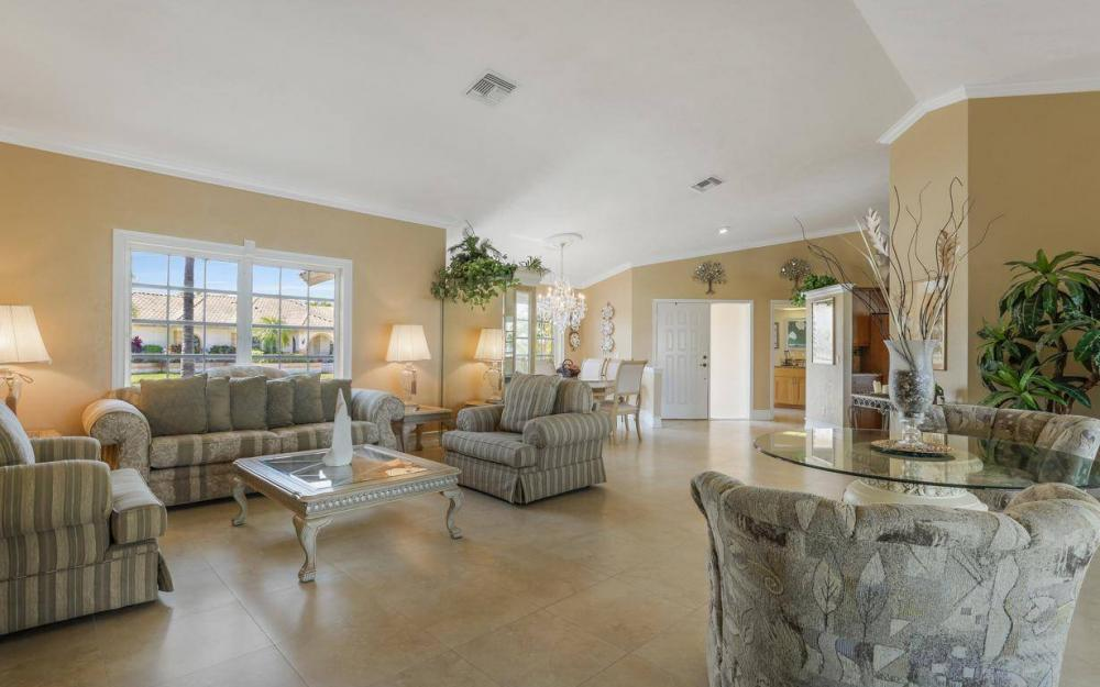 1760 Barbados Ave, Marco Island - House For Sale 1361927853